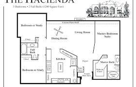 cottage homes floor plans guest cottage house plans backyard guest cottage plans tiny floor