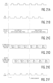 chp 180 patent us7822100 phase mapping for qpsk qbl msk waveform