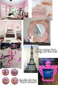 238 best paris room makeover on a budget images on pinterest