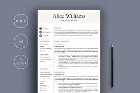 Resume Templates Design Interior Design Resume Template Entry Level Interior Design Cv