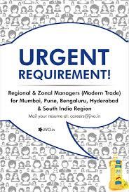 Resume Job Location by Jivo Wellness Pvt Ltd Linkedin
