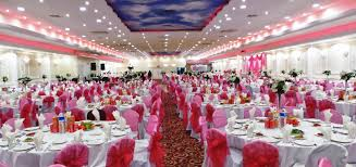 wedding halls wedding halls search jewelry deals 80 pinpromot