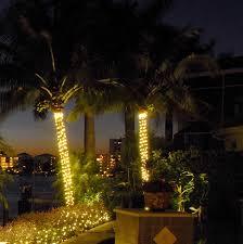 christmas tree light ideas inspiration throughout outdoor lighting