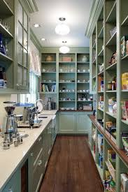 kitchen butlers pantry ideas butler pantry ideas kitchen traditional with butlers pantry open