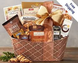 country wine gift baskets free shipping gift baskets at wine country gift baskets