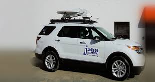imagenes satelitales live live stream transmision de video internet satelital mexico