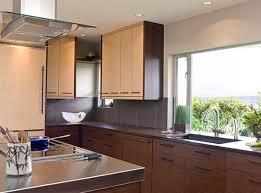japanese kitchen cabinets lakecountrykeys com