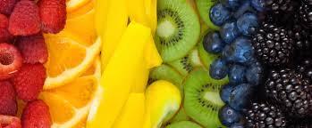 healthy colors berry blendz