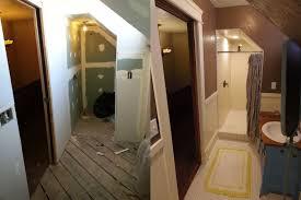 bathroom wallpaper hi def craftsman style bathroom faucets
