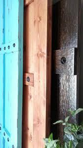 The Barn Door San Antonio by 57 Best Rich U0026 Rustic Images On Pinterest Barn Doors Rustic