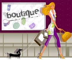 boutique online how to start an online boutique a way to earn smartly for women