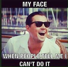 Wolf Of Wallstreet Meme - wolf of wall street motivational quotes from the movie laugh or die