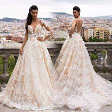 make your own wedding dress wedding dress veil the right way to make your own wedding
