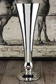 Centerpiece Mirrors Bulk by Six Beveled Edge 8