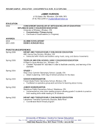 Resume Samples For Caregiver by 100 Live In Caregiver Resume Sample Professional Personal