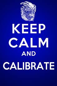 Keep Calm Know Your Meme - keep calm garrus keep calm and carry on know your meme