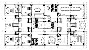 real estate agent property friday floor plan