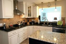 kitchen island with marble top kitchen island kitchen island marble kitchen island