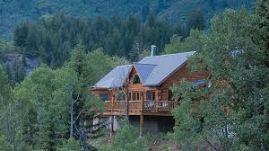 home design denver log home design plan and kits for denver