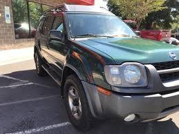 nissan xterra front bumper 2002 nissan xterra se city nc little rock auto sales inc