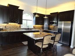 How To Remove Kitchen Cabinets 24 Best Tile Update Images On Pinterest Bathroom Remodeling