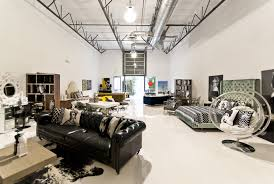 used furniture stores kitchener waterloo furniture used furniture stores kitchener waterloo