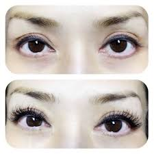 professional eyelash extension integrity lash eyelash extensions 126 photos 329 reviews