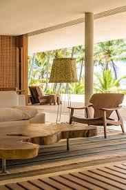 Modern Interior Design Magazines by Best 25 Modern House Furniture Ideas On Pinterest Home Design