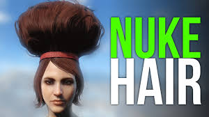 t haircuts from fallout for men fallout 4 secret haircut the megaton youtube