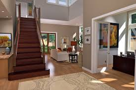 3d Home Design Construction Inc Gryphon Builders Blog Houston Remodeling U0026 Design Build Firm