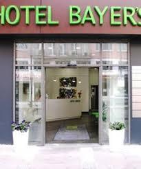 hotel hauser an der universität universität 2 tips from 75 visitors hotels in munich hotels in and around munich germany