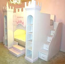 toddler theme beds toddler theme beds smartisan info