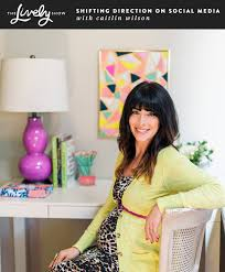 Caitlin Wilson by Blog Home Jess Lively Part 39