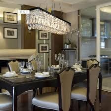 modern ceiling lights for dining room ceiling lights for dining room createfullcircle com