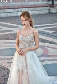wedding dresses prices gala collection read to wear wedding dresses by galia lahav