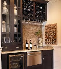 Mini Bars For Living Room by 72 Best Bars Pubs Mini Bars Images On Pinterest Mini Bars Home
