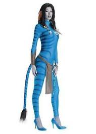 Aang Halloween Costume Avatar Costume Ebay