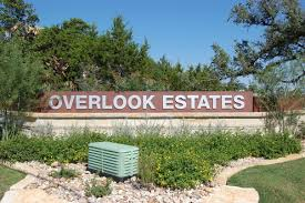 Small Luxury Homes For Sale - overlook estates homes for sale in austin tx luxury homes for