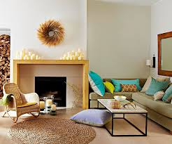 modern living room ideas 2013 modern furniture 2013 modern living room decorating ideas from bhg