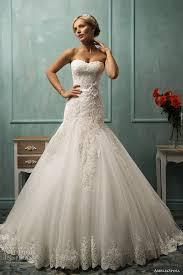 wedding dresses 2014 ameliasposa 2014 wedding dresses wedding inspirasi