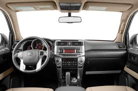 suv toyota 4runner 2013 toyota 4runner price photos reviews u0026 features
