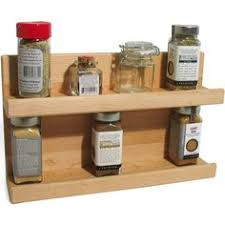 Spice Rack Mccormick Mccormick Gourmet Spice Rack Three Tier Wood 24 Count Early