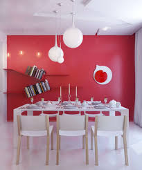 room design decor dining room trade red dining room design decor chair covers round