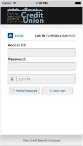 state employees credit union app for android our free mobile app