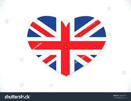 british flag picture frame uk flag picture frame british flag