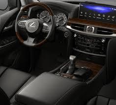 lexus lc interior 2017 lexus lx 570 interior auto list cars auto list cars