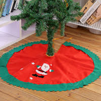 wholesale tree skirts buy cheap tree skirts