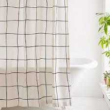 Designer Shower Curtains Fabric Designs Amazing Of Designer Shower Curtains Fabric Decorating With 15 Best
