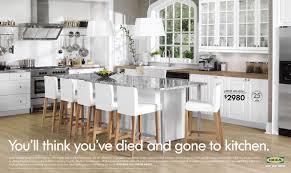 Ikea Kitchen Cabinet Prices Best White Ikea Kitchen On Kitchen With Ikea Adel White Kitchen