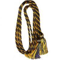 graduation cords cords jrotc dog tags